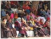 slides/95192998.JPG Buddha Diestel Dirk festival Fotograf geo:lat=34.16432162 geo:lon=77.58448362 geotagged India Jammu and Kashmir Leh Mönch monk Tempel temple Temple center of Leh 95192998