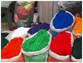 slides/95203635.JPG butcher Diestel Dirk Fotograf geo:lat=34.16215107 geo:lon=77.58562088 geotagged India Jammu and Kashmir Ladakh LehLadakh market market Markt markt shoemaker 95203635