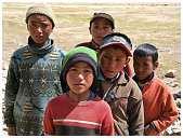 slides/95317236.jpg Himalaya Indien Kloster Ladakh Motorrad Mönch Tanglangla Tempel Tso Moriri Tso kar 95317236