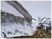 slides/95307011.jpg Himalaya Indien Kloster Ladakh Motorrad Mönch Tanglangla Tempel Tso Moriri Tso kar 95307011