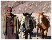 slides/95317071.jpg Himalaya Indien Kloster Ladakh Motorrad Mönch Tanglangla Tempel Tso Moriri Tso kar 95317071