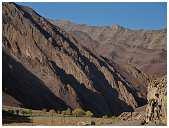 slides/95317086.jpg Himalaya Indien Kloster Ladakh Motorrad Mönch Tanglangla Tempel Tso Moriri Tso kar 95317086
