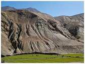slides/95317090.jpg Himalaya Indien Kloster Ladakh Motorrad Mönch Tanglangla Tempel Tso Moriri Tso kar 95317090