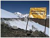 slides/95317102.jpg Himalaya Indien Kloster Ladakh Motorrad Mönch Tanglangla Tempel Tso Moriri Tso kar 95317102