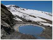 slides/95317116.jpg Himalaya Indien Kloster Ladakh Motorrad Mönch Tanglangla Tempel Tso Moriri Tso kar 95317116